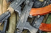 Is the Afghan Taliban's Leadership Finally Coalescing Once Again?