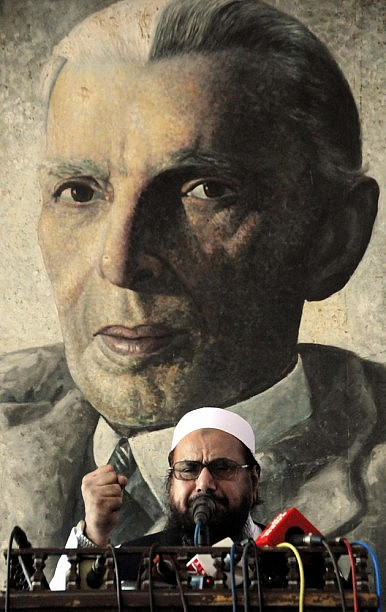 Jamaat-ud-Dawa Sets Up Parallel Sharia Judicial System in Pakistan