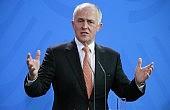 Australian Elections Set For July 2