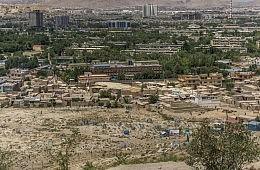 Massive Blast in Kabul Kills 30, Injures Hundreds
