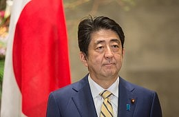 Japan's Double Standard on Freedoms and Rule of Law