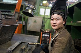 The TPP: A Win for Vietnam's Workers