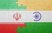 India Takes Iran Relations Forward