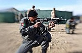 The Implications of the Taliban's Spring Offensive on Afghanistan