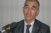 Kyrgyz Supreme Court Punts Askarov Decision