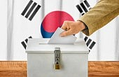 Why South Koreans Voted for Change