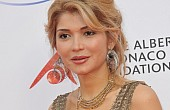 US Wants Gulnara to Give Back $550 Million in Corruption Proceeds