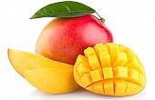 China's Strange Relationship With the Mango