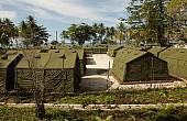 Papua New Guinea Supreme Court: Australian Aslyum Detentions Are Illegal