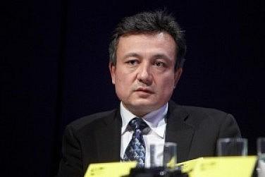 The Dolkun Isa Visa Affair: India Mishandles China, Once Again