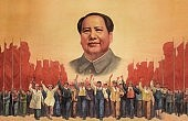 China's Cultural Revolution at 50
