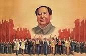 China's Cultural Revolution at 50