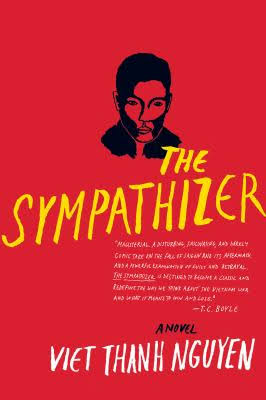 Review: The Sympathizer