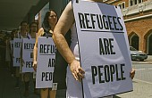 Will the Manus Island Decision Put an End to Australia's 'Pacific Solution'?