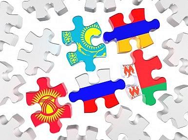 Frustrations Between Kazakhstan and Armenia Persist