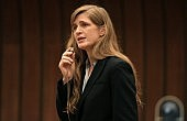 Samantha Power Misses the Mark on Sri Lanka (Again)
