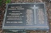 Australia, Gun Laws and Port Arthur 20 Years On