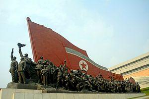 Understanding North Korea's Secret Abduction Project