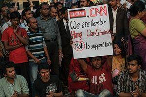 Time for Pakistan to Apologize to Bangladesh
