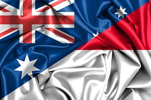 Beef and Boat People: New Trouble in Australia-Indonesia Relations