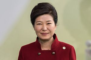 Uganda Cuts Military Ties With North Korea Amid South Korean Outreach