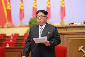 North Korea: What Now?