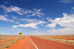 Election Campaigning Highlights Northern Australia's Potential