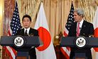 Tokyo-Tehran Ties and the US-Japan Alliance