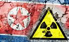 When Would North Korea Look to Use Nuclear Weapons?