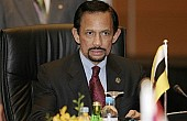 China and Brunei's Growing Economic Ties