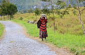 Papua New Guinea's Struggle With Domestic and Sexual Violence
