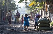 The Rohingya and Suu Kyi's Myanmar