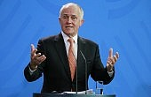Australia: Turnbull Pledges Growth as Elections Called