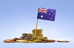 Australia: Optimistic on Jobs and Growth?