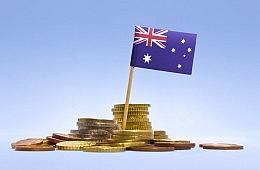 Australia: Optimistic on Jobs and Growth?