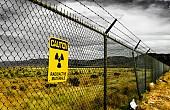 South Australia Ponders Hosting a Nuclear Waste Storage Facility
