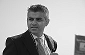 Should Pakistan Celebrate Sadiq Khan's Big Win in London?