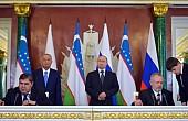 The Implications of Tightening Russia-Uzbekistan Ties
