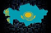 Researchers Say Kazakhstan Hacks Back