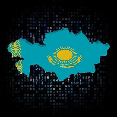 Kazakhstan, Seeking Hacker Identities, Takes on Kim Dotcom