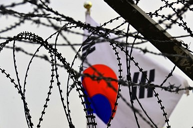 North Korean Official's 'Resurrection' Casts Doubt on Seoul Intel