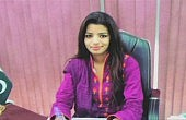 Zeenat Shahzadi's Story: A Young Reporter, 'Disappeared' in Pakistan