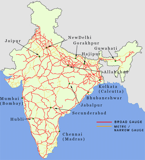 Indian_Railways_network