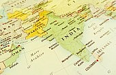 India's Government Wants to Control All Maps Depicting the Country