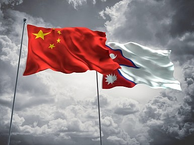 India's Self-Defeating Paranoia Over China in Nepal