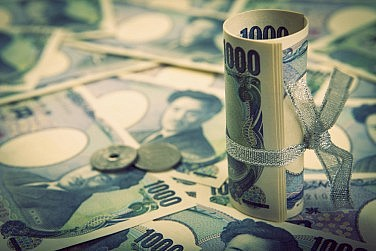 Japan: Abe Set to Delay Next Tax Hike