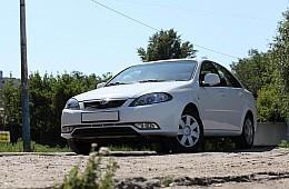 Explaining the GM Uzbekistan Scandal