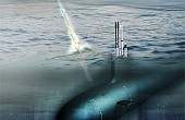 US Navy to Deploy Submarine-Launched Drones