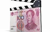 Hollywood's Latest Superhero: 'Captain China'