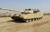 Thailand to Buy Battle Tanks from China